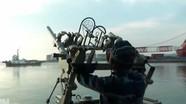Việt Nam biến Igla thành tên lửa phòng không trên hạm