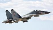Su-30 nội địa Ấn Độ đắt gấp rưỡi bản nhập khẩu từ Nga