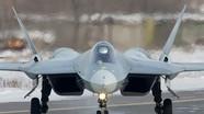 Báo Nga: Việt Nam là khách hàng đầu tiên của Su-57?