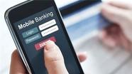 Chiêu lừa đảo lấy trộm tiền từ tài khoản ngân hàng