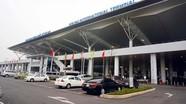 Bộ Giao thông đồng ý tiếp tục thu phí ô tô vào sân bay