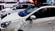 Mua ô tô chạy Tết: Cẩn thận mánh lừa của đại lý