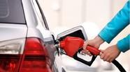 4 dấu hiệu lọc xăng ô tô bị nghẹt cần phải thay mới