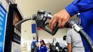 Thuế bảo vệ môi trường thu từ xăng dầu được sử dụng thế nào?