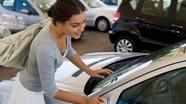 Bí quyết bán xe ô tô cũ được giá