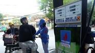 Doanh nghiệp xăng dầu đề xuất cho bán lại RON 92