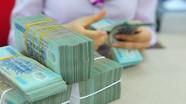 Ngân hàng phải thực hiện báo cáo điện tử gửi Bộ Tài chính