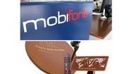 Mobifone mua AVG làm thất thoát hơn 7 nghìn tỉ đồng như thế nào?