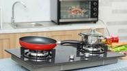 7 nguyên tắc sử dụng bếp gas an toàn