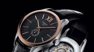 6 mẹo phân biệt đồng hồ chính hãng dễ dàng