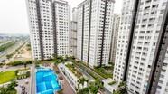 12 tiêu chí chọn mua nhà chung cư an toàn