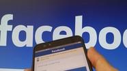 Vụ bê bối thông tin của Facebook: Người dùng ở Việt Nam bị ảnh hưởng gì?