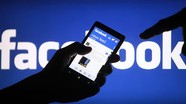 Dữ liệu người dùng Facebook được bán công khai tại Việt Nam