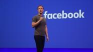 Facebook mua quảng cáo báo giấy để in lời xin lỗi