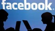 Facebook Việt Nam phủ nhận tin bán thông tin người dùng cho bên thứ 3