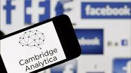 Vụ bê bối Facebook là lời cảnh tỉnh cho người dùng trực tuyến