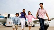 """10 bí kíp """"bỏ túi"""" giúp tiết kiệm chi phí khi đi du lịch"""