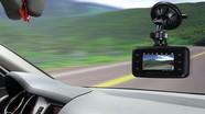6 lưu ý khi trang bị camera hành trình xe ô tô