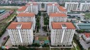 Đối tượng nào được cấp bù chênh lệch lãi suất khi mua nhà ở xã hội?