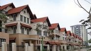 11 trường hợp căn nhà sẽ được miễn thuế tài sản dù giá trị lớn hơn 700 triệu