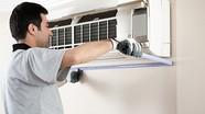6 bước tự bảo dưỡng điều hòa tại nhà giúp tiết kiệm chi phí