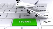 7 sai lầm thường mắc khi đặt vé máy bay