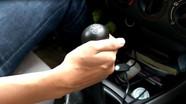 9 dấu hiệu hư hỏng hộp số ô tô