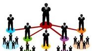 5 dấu hiệu nhận biết bán hàng đa cấp bất chính