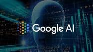 Trí tuệ nhân tạo của Google nói chuyện và có giọng nói như con người