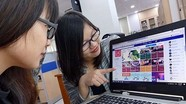 Bán hàng trên mạng xã hội phải đăng ký với Bộ Công Thương?