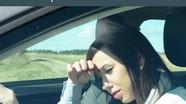4 mối nguy khi đi ô tô dưới trời nắng nóng