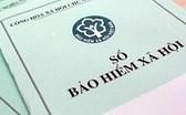 Nộp hồ sơ hưởng BHXH một lần tại nơi cư trú
