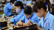 Doanh nghiệp ngoại tìm cách sa thải người lao động trên 35 tuổi