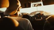 5 cách làm mát khoang ô tô cực nhanh dưới trời nắng nóng
