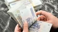 Hội đồng Tiền lương quốc gia họp: Mức lương tối thiểu sẽ tăng 5-6%?