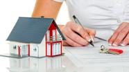 Lãi suất tăng, người mua nhà gặp khó