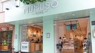 Mumuso Việt Nam bán 99,3% hàng Trung Quốc: Xử phạt hành chính hơn 100 triệu đồng