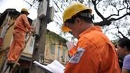Bộ Tài chính muốn bỏ chính sách hỗ trợ tiền điện với người nghèo