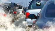 Xe có tiêu chuẩn khí thải thấp sẽ bị dán tem riêng, trả phí cao hơn?