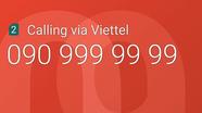Mua bán sim số 0909999999 với giá 23 tỷ đồng có phạm luật?