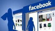 Cá nhân có thu nhập qua Google, Facebook cố tình không kê khai và nộp thuế sẽ bị khởi tố