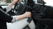 5 dấu hiệu hỏng máy phát điện xe ô tô