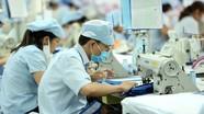 Thông báo mức lương tối thiểu vùng và lãi suất chậm đóng BHXH, BHYT, BHTN, BHTNLĐ-BNN