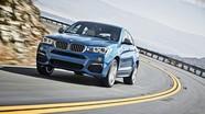 5 nguyên nhân khiến động cơ ô tô giật cục khi tăng tốc