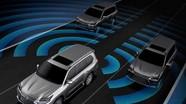5 công nghệ hữu ích phụ nữ cần ưu tiên khi chọn mua xe hơi