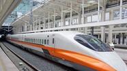 Đường sắt Bắc - Nam nhanh như máy bay: Lấy đâu ra gần 60 tỷ USD?