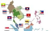 Ba chủ điểm chính sẽ được thảo luận tại WEF ASEAN 2018