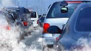 Ô tô 'quá tuổi' phải ngừng lưu hành nếu siết tiêu chuẩn khí thải?