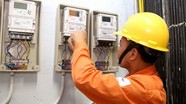 Vì sao giá điện có thể tăng trong thời gian tới?