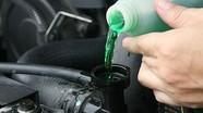 'Thời điểm vàng' để thay dầu nhớt ô tô cực chuẩn